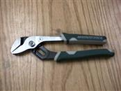 MASTER FORCE Pliers PLIERS